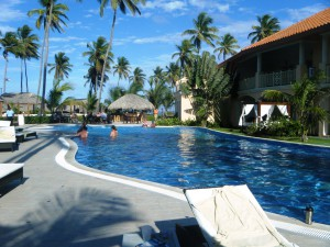 Majestic Elegance Punta Cana --  Awesome Resort