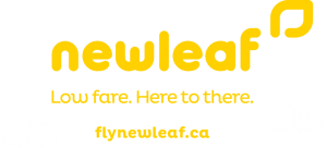 NewLeaf Travel